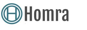 Homra Logo DEF